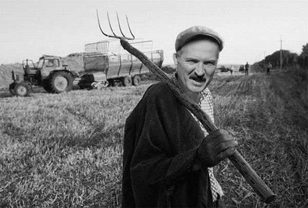 картинки и приколы про колхозника президенты россии все