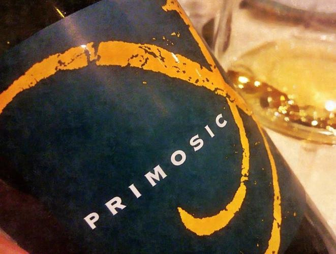 primosic-661x500.jpg